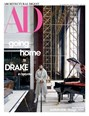 Architectural Digest | 5/2020 Cover