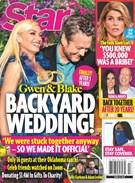 Star Magazine 4/27/2020