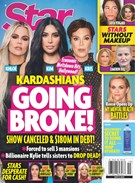 Star Magazine 5/11/2020