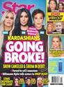Star Magazine | 5/11/2020 Cover