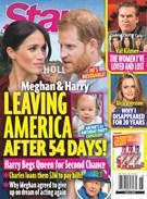 Star Magazine 5/4/2020