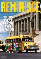 Reminisce Magazine 4/1/2020