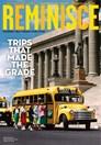 Reminisce Magazine | 4/2020 Cover