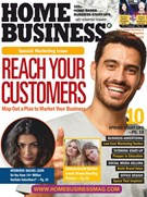 Home Business Magazine 3/1/2020