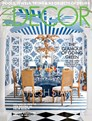 ELLE DECOR Magazine | 4/2020 Cover