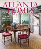 Atlanta Homes & Lifestyles Magazine 5/1/2020