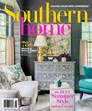 Southern Home | 5/2020 Cover