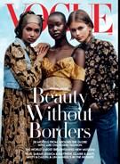 Vogue 4/1/2020