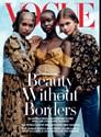 Vogue | 4/2020 Cover