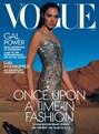Vogue | 5/2020 Cover