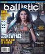Ballistic | 2/2020 Cover