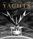 Yachts International Magazine 3/1/2020