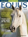 Equus Magazine | 3/2020 Cover