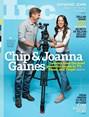 Inc. Magazine   3/2020 Cover