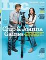 Inc. Magazine | 3/2020 Cover