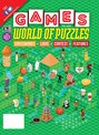 Games Magazine | 5/2020 Cover