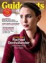 Guideposts Magazine | 4/2020 Cover
