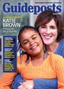Guideposts Magazine | 3/2020 Cover