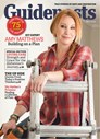 Guideposts Magazine | 5/2020 Cover