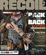 Recoil | 3/2020 Cover