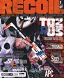 Recoil | 5/2020 Cover