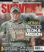 American Survival Guide Magazine | 4/2020 Cover