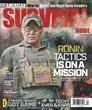 American Survival Guide Magazine | 4/2020 Cover