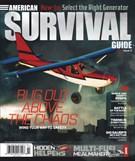 American Survival Guide Magazine 3/1/2020