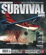 American Survival Guide Magazine | 3/2020 Cover