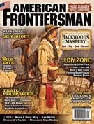 American Frontiersman 3/1/2020