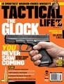 Tactical Life Magazine | 4/2020 Cover