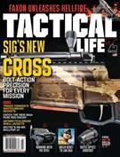 Tactical Life Magazine 3/1/2020