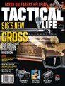 Tactical Life Magazine | 3/2020 Cover