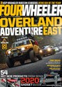 Four Wheeler Magazine | 5/2020 Cover