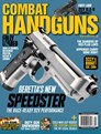Combat Handguns Magazine | 3/2020 Cover