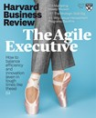 Harvard Business Review Magazine | 5/1/2020 Cover