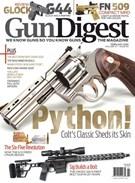 Gun Digest Magazine 2/1/2020
