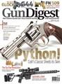 Gun Digest Magazine | 2/2020 Cover