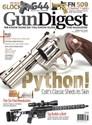 Gun Digest Magazine | 2/1/2020 Cover