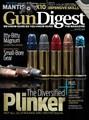 Gun Digest Magazine | 1/2020 Cover