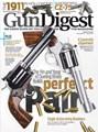 Gun Digest Magazine | 3/2020 Cover