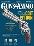 Guns & Ammo 4/1/2020