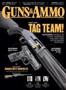 Guns & Ammo 3/1/2020