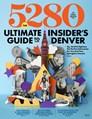 Denver Magazine | 4/2020 Cover