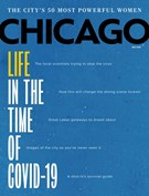 Chicago Magazine 5/1/2020