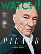 Watch Magazine 2/1/2020