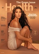 Health Magazine 4/1/2020