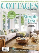 Cottages & Bungalows Magazine 6/1/2020