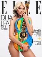 ELLE Magazine 5/1/2020