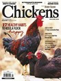 Chickens | 5/2020 Cover